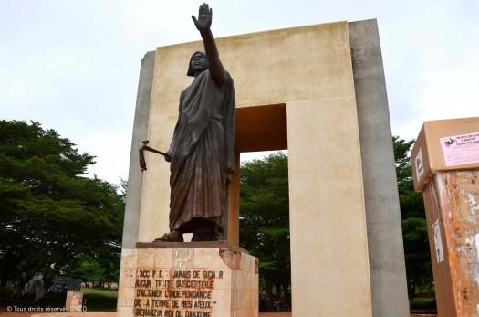 Villes-du-sud-benin-abomey
