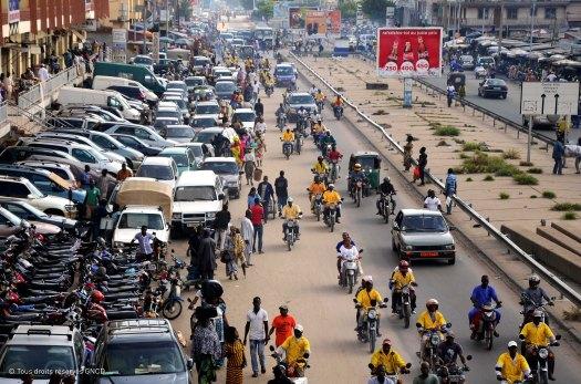 Villes-du-sud-benin-cotonou